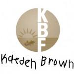 KadenBrown