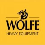 Wolfe Logo 1