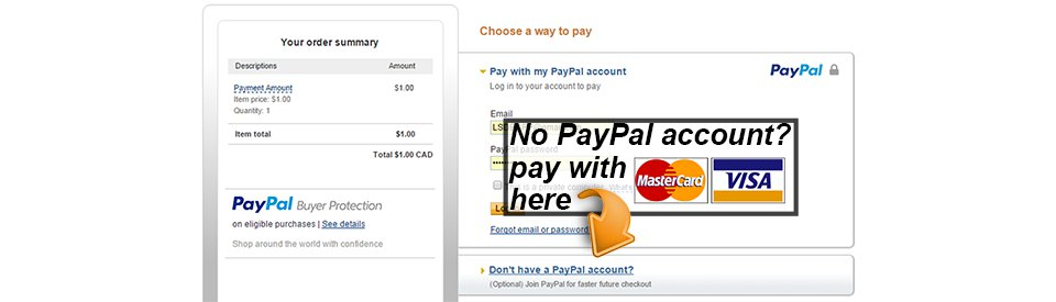 PayPal_login_Instruction